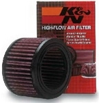 K&N | Air Filter | Replacement | BMW R1200 C Series Every Year | # BM-1298