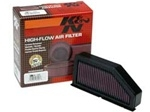 K&N | Air Filter | Replacement | BMW K1200GT/LT/RS/ABS/SE/C | # BM-1299