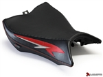 CB 1000R TRIBAL FLIGHT FRONT SEAT COVER