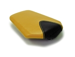 CBR 1000RR BASELINE REAR SEAT COVERS 08-11 LUIMOTO