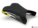 Yamaha FZ6R Front Seat Cover Team Sixty61 2009 2010 2011 2012 2013 2014 2015 2016 2017