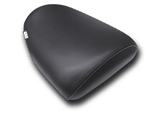 Luimoto Rear Seat Cover, Baseline Edition for Suzuki Hayabusa 1999-2007