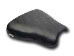 Luimoto Front Seat Cover, Baseline Edition for Suzuki GSXR 600 750 1996-2000