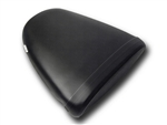 Luimoto Rear Seat Cover, Baseline Edition for Suzuki GSXR 600 750 1996-2000