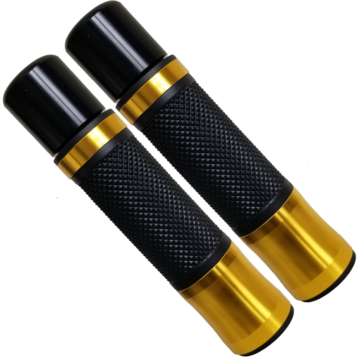 gold-black-universal-grips-sixty61-2