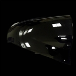 zx12 2002 2003 2004 2005 double bubble dark windscreen sixty61