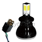 motorcycle-led-headlight-bulb-H4-sixty61