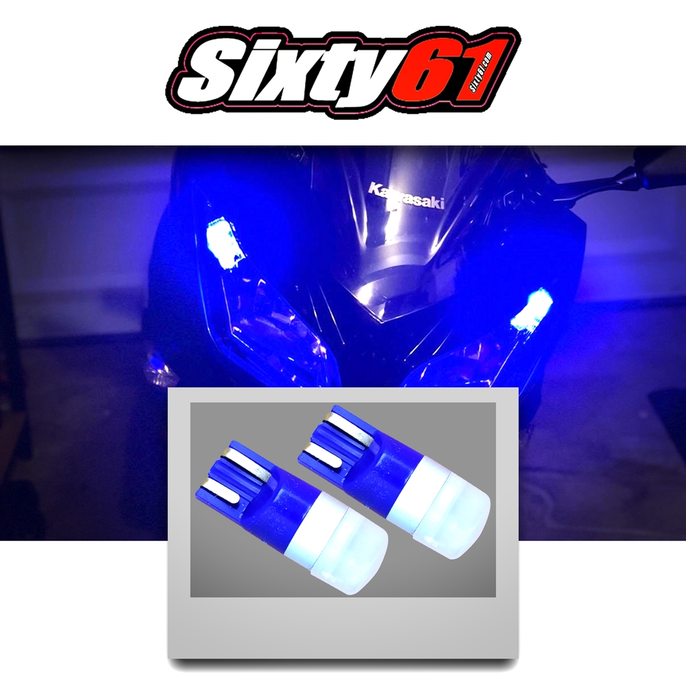 motorcycle-led-side-marker-parking-bulb-blue