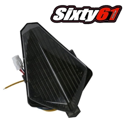 r1 2007-2008 integrated tail light