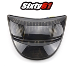 cbr954 02-03 smoke tail light