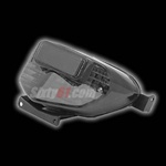 gsxr 600 smoke tail light 2000 2001 2002 2003 Sixty61