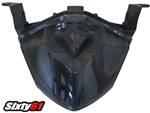 kawasaki smoke tail light ZX10R ZX6R Z750 Z1000