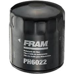 fram-oil-filter-PH6022-moto-guzzi-motorcycle