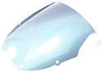Honda RTV1000R RC51 Clear Windscreen 2001-2006 Sixty61