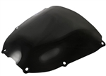 Honda RTV1000R RC51 Dark Smoked Windscreen 2001-2006 Sixty61