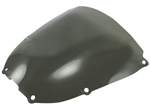 Honda RTV1000R RC51 Smoked Windscreen 2001-2006 Sixty61