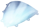 Honda CBR1000RR Windscreen Clear 2008-2009 2010 2011