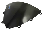 Honda CBR1000RR Windscreen Dark Smoked 2008-2011
