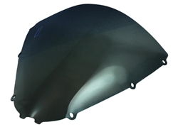 Kawasaki ZX14R Windscreen Smoked 2006-2019 2020