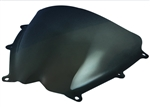 Suzuki GSXR 1000 Windscreen 2007 2008 Smoked Sixty61