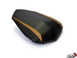 YZF R1 2009-2014 Rear Seat Cover Sport Luimoto