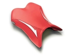 YAMAHA YZF R1 FRONT SEAT COVER