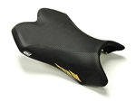 Luimoto Front Seat Cover | Baseline | Yamaha YZF R1 07-08