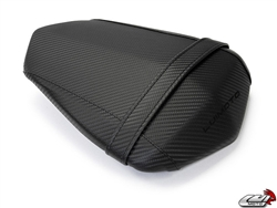 Luimoto Rear Seat Cover | Baseline | Yamaha YZF R1 09-14