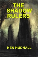 Shadow Wars: The Shadow Rulers