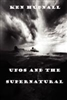 UFOs and the Supernatural-D
