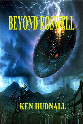 Beyond Roswell-D