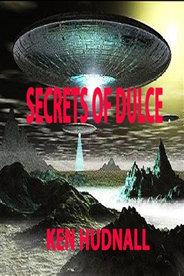 Secret of Dulce - D