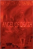 Manhattan Conspiracy: Angel of Death