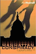 Manhattan Conspiracy: Capital Crimes - D