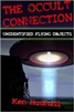 Occult Connection: Flying Saucers