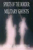 Military Ghosts