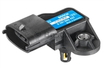 Bosch 3.5 Bar Map Sensor w/ IAT