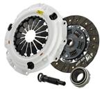 Clutch Masters FX100 Clutch Kit: Ford Focus ST