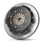 MAZDASPEED Twin Disc Clutch