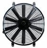 Flexalite Single Fan