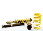 ST Suspensions Coilover Kit: Ford Focus ST