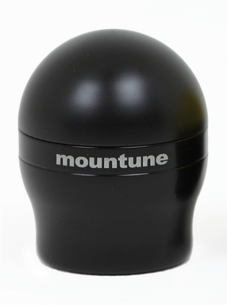 Mountune Gear Shift Knob: 2013-2016 Ford Focus ST/ Fiesta ST