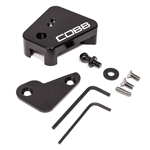 COBB Adjustable Shift Plate