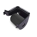 Airaid Cold Air Intake System: Ford Focus ST (Oiled Filter)