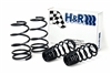 H&R Sport Springs MAZDASPEED 3