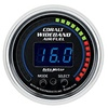 AutoMeter Cobalt Wideband Kit