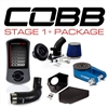 MAZDASPEED3 Gen1 Stage 1+ Power Package with V3