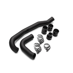 COBB Tuning Hard Pipe Kit: Ford Fiesta ST