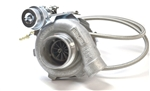 ATP GTX2863RS Bolt-On Turbo: Ford Fiesta ST