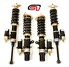 BC ER Series Coilover Kit Mazda3